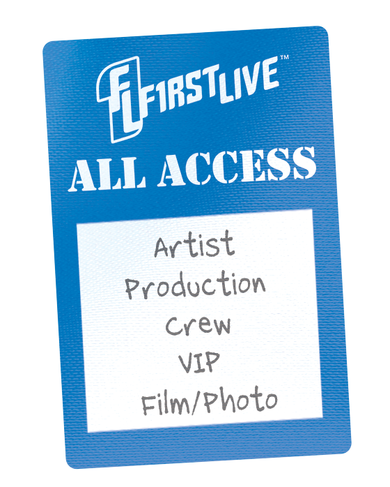 firstlive_all-access