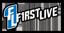 FirstLive